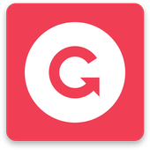 Grabyo icon
