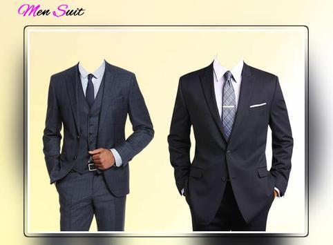 Man Sherwani Suit Photo Editor - Sherwani Dresses screenshot 5