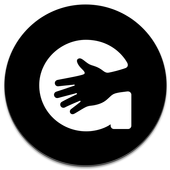 Grabble icon