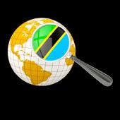 Grab News icon
