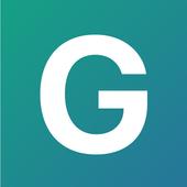 Grabhotel - Đặt Phòng Nghỉ Giờ icon