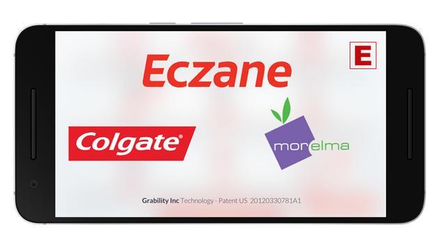 Colgate MorElma poster