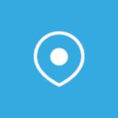 GrabsPro icon