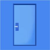 Hades' Door icon