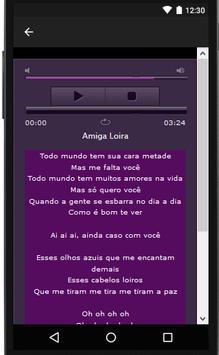 Letras de Maycon E Vinicius screenshot 2