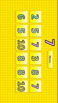 Chooooooose! screenshot 7