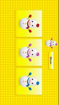Chooooooose! screenshot 1