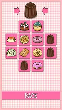 Kids Choose the Dessert screenshot 1