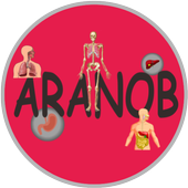 ARANOB icon