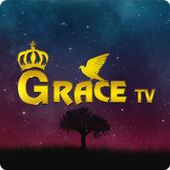 Grace TV icon