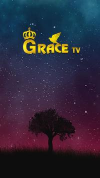Grace TV apk screenshot