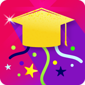 Farewell party invitation maker for android apk download farewell party invitation maker icon stopboris Images