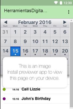 Digital Tools Kit Office Free Download apk screenshot