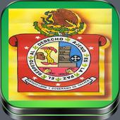 Radios De Oaxaca Plus icon