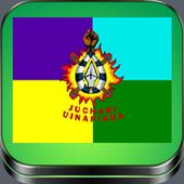 Radios De Michoacán Plus icon
