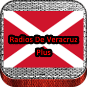 Radios De Veracruz Plus icon