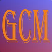 GreatestCommonMultiple icon