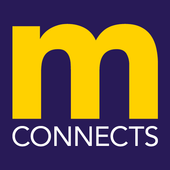 M Connects icon