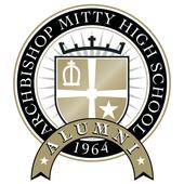 Mitty Alumni Connect icon