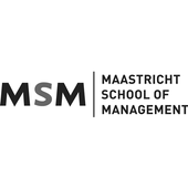 MSM Networker icon