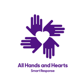 All Hands and Hearts icon