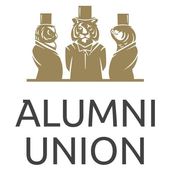 alumniunion icon