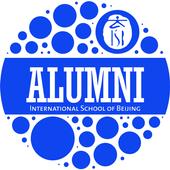 ISB Alumni icon