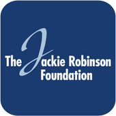 JRF Family icon