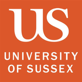 Sussex Connect icon