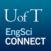 ENGSCI Connect icon