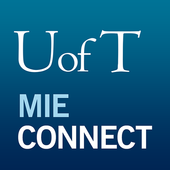 MIE Connect icon