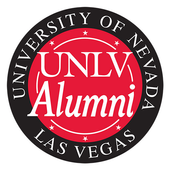 UNLV Connect icon
