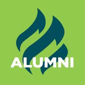 WCU Alumni icon
