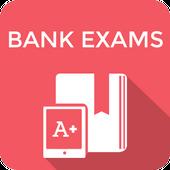 IBPS, SBI, LIC AAO, Bank Exams icon