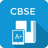 CBSE Class 8, 9, 10, 11 Course icon