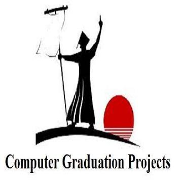 أفكار مشاريع التخرج البرمجية poster