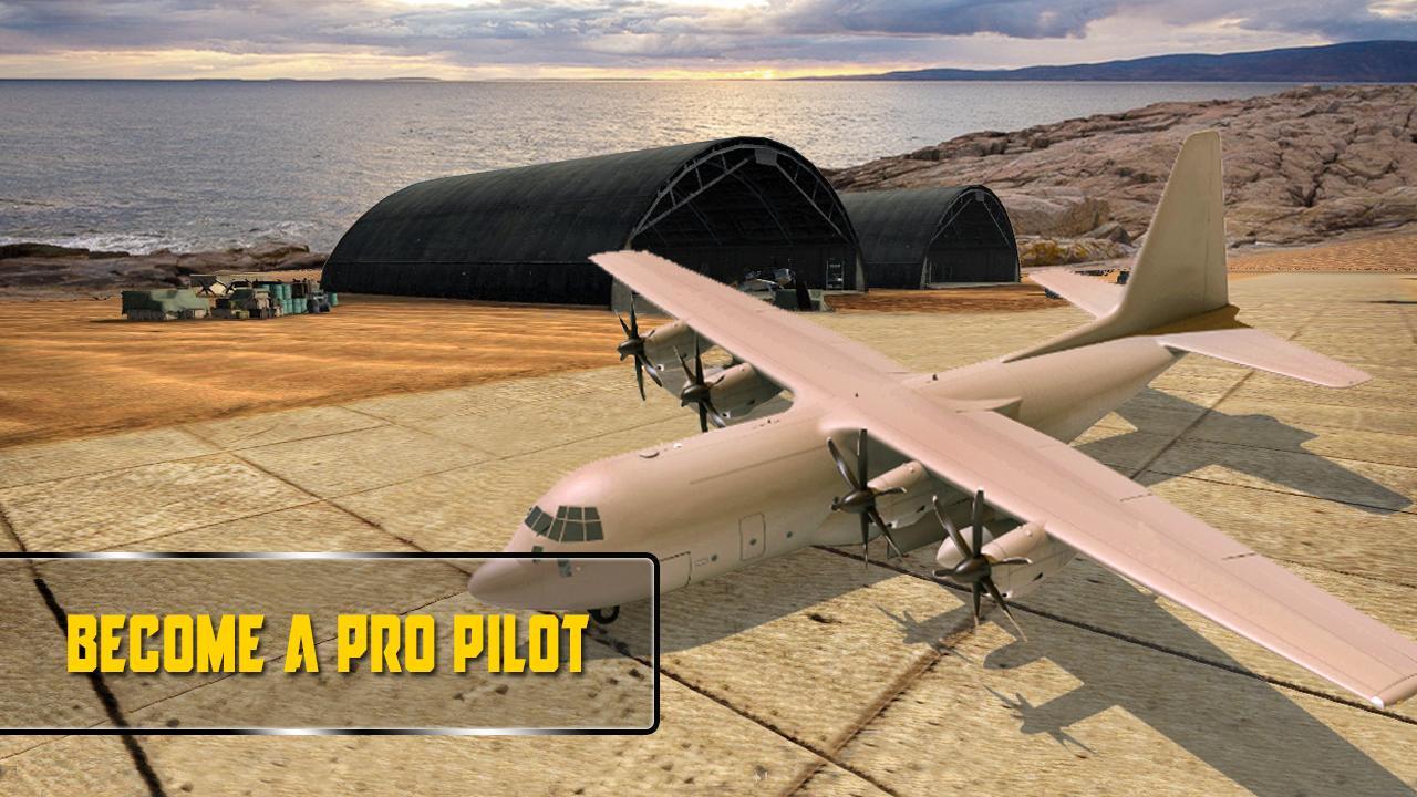 3d Flugzeug Spiele