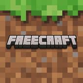 Crafty Craft 2 icon