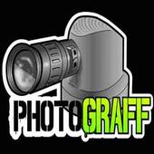 Photograff DEMO icon