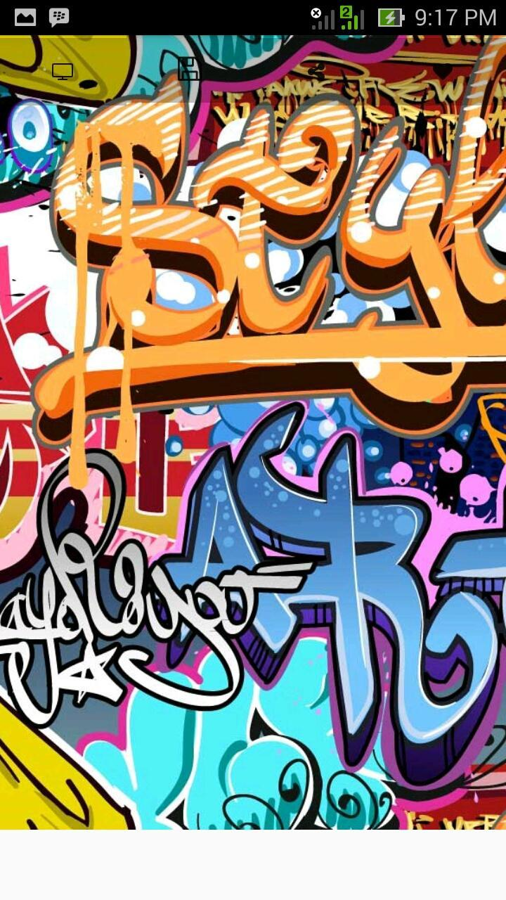 Graffiti Wallpapers HD 2018 For Android APK Download