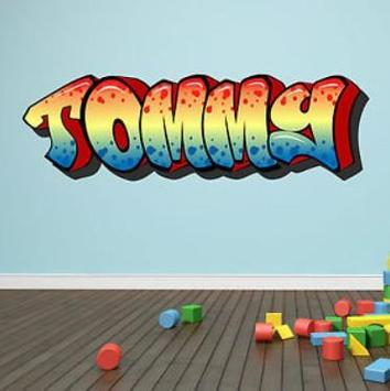 graffiti name creator screenshot 14