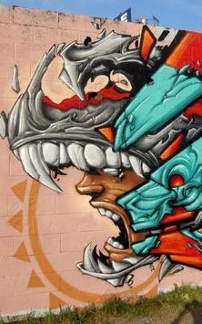 New Graffiti Wallpaper Hd Apk App Free Download For Android