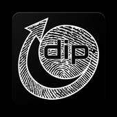 Punto DIP icon