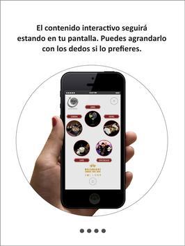 Punto DIP screenshot 5