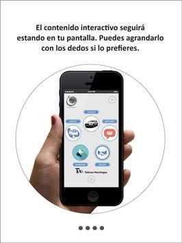 Punto DIP screenshot 10