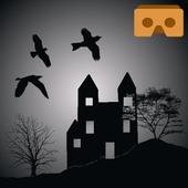 Devil's Game VR icon