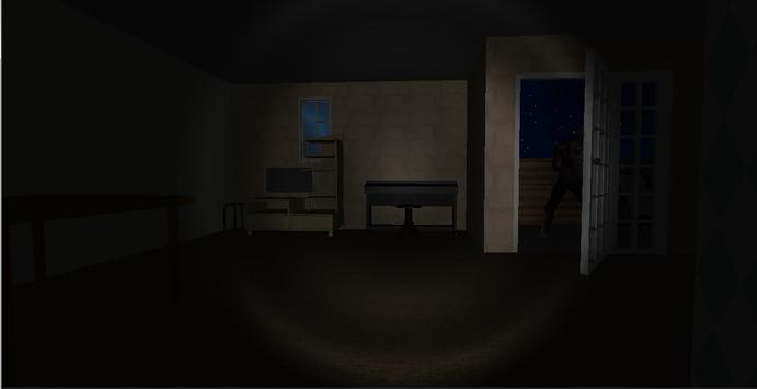 Devil's Game VR screenshot 4
