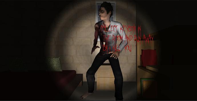 Devil's Game VR screenshot 8