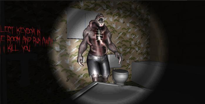 Devil's Game VR screenshot 15