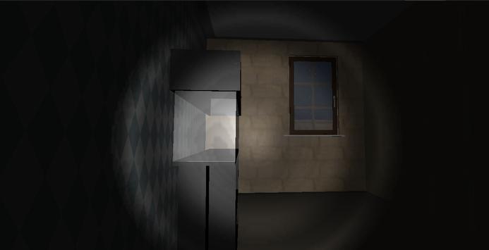 Devil's Game VR screenshot 1